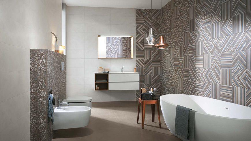 Moderni - Fap ceramiche bagno ...