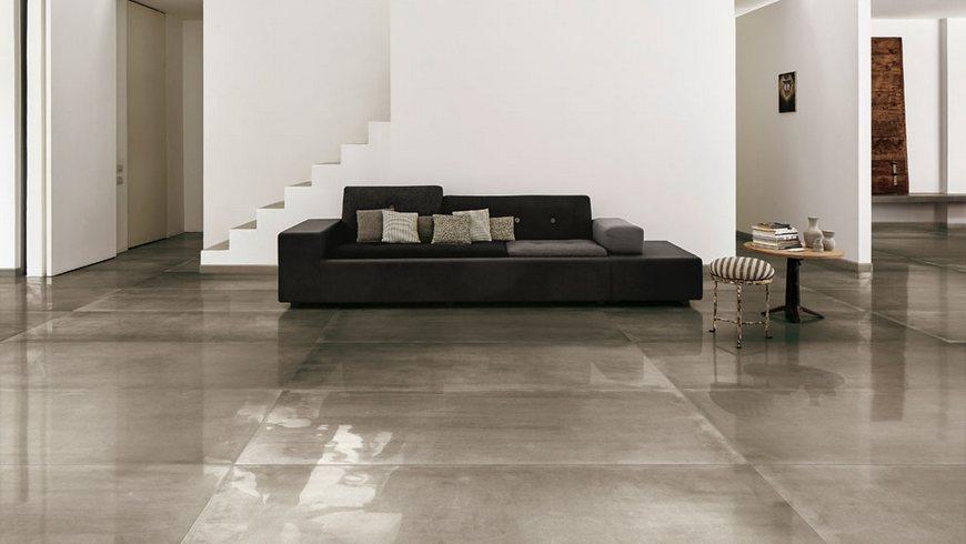 Pavimenti moderni for Ambienti interni moderni