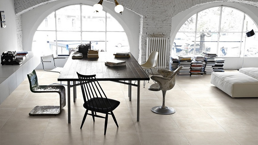 Pavimenti moderni interni beautiful pavimenti moderni for Interni moderni foto